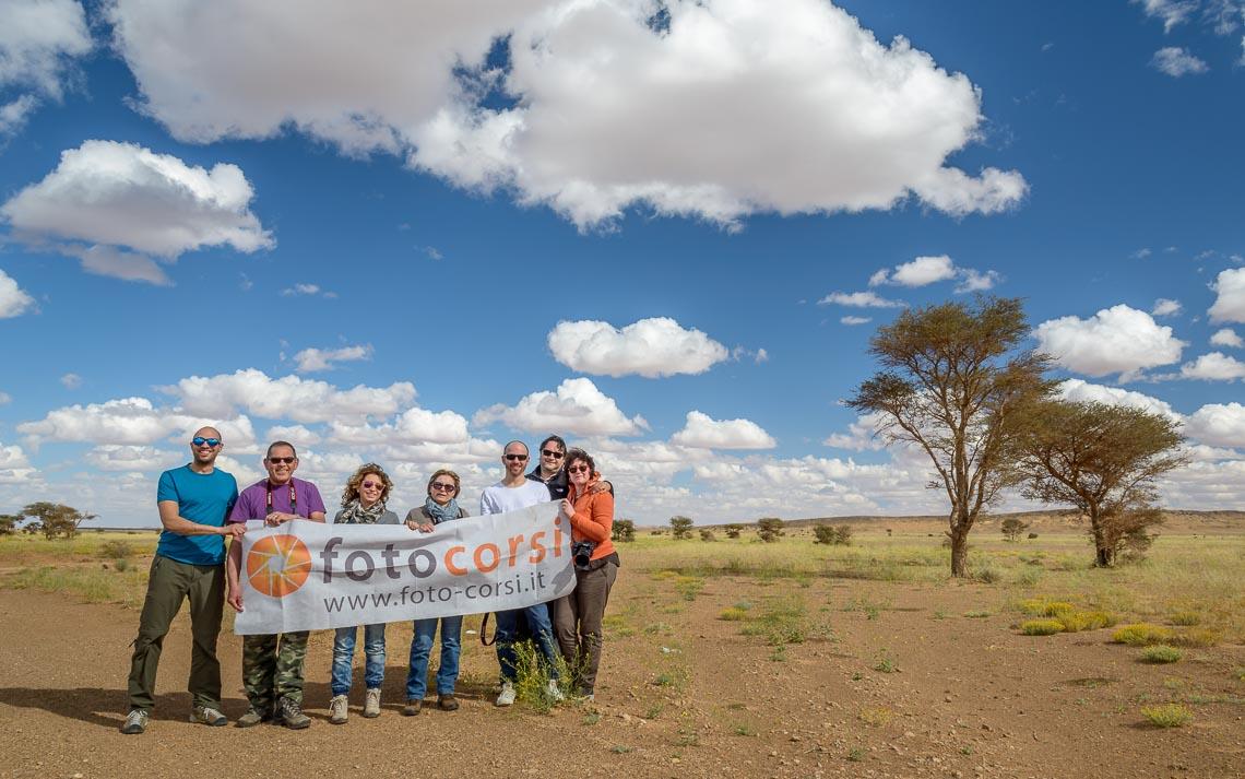 marocco nikon school viaggio fotografico workshop paesaggio viaggi fotografici deserto sahara marrakech 00010