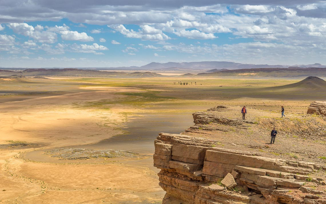 marocco nikon school viaggio fotografico workshop paesaggio viaggi fotografici deserto sahara marrakech 00016