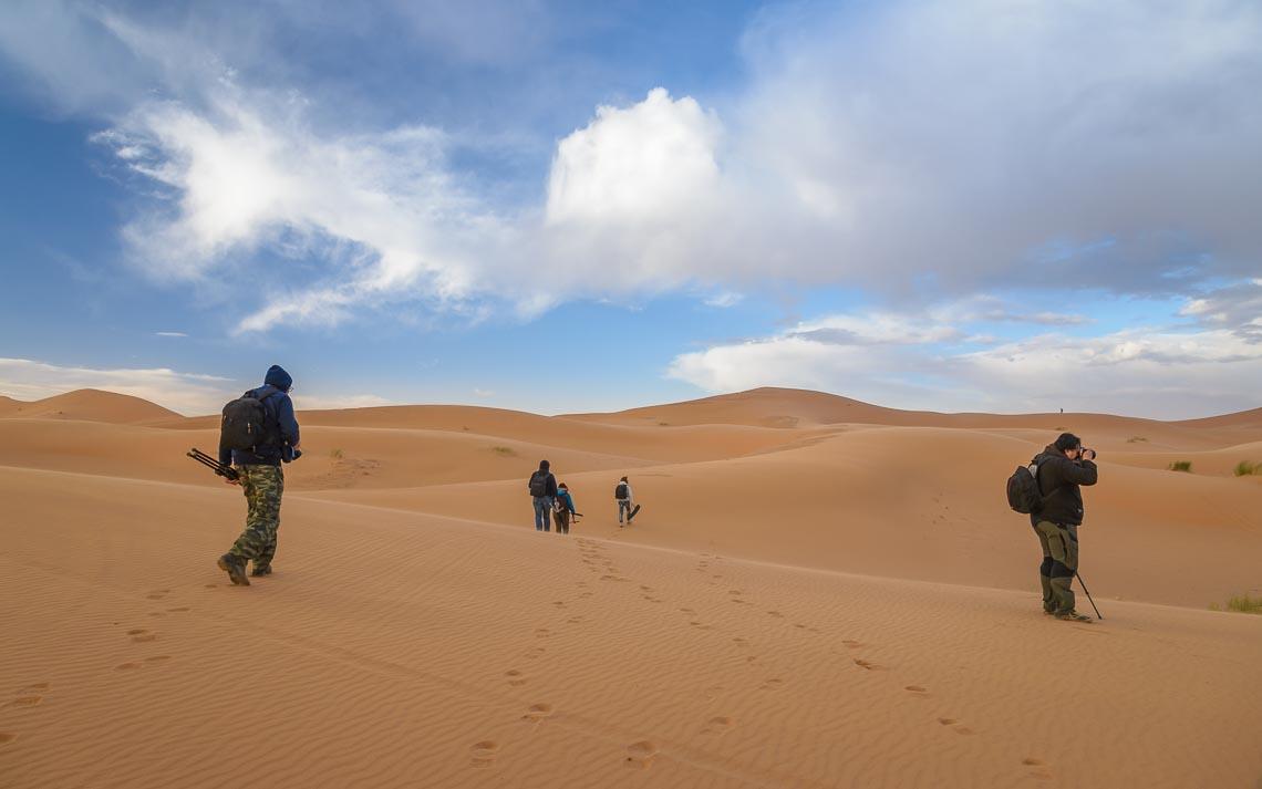 marocco nikon school viaggio fotografico workshop paesaggio viaggi fotografici deserto sahara marrakech 00019