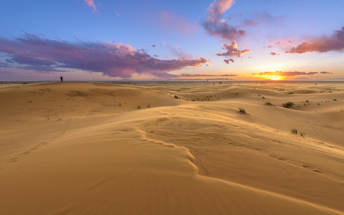 marocco nikon school viaggio fotografico workshop paesaggio viaggi fotografici deserto sahara marrakech 00020