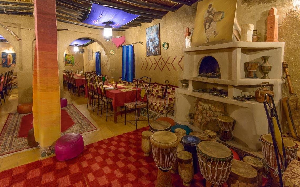 marocco nikon school viaggio fotografico workshop paesaggio viaggi fotografici deserto sahara marrakech 00021