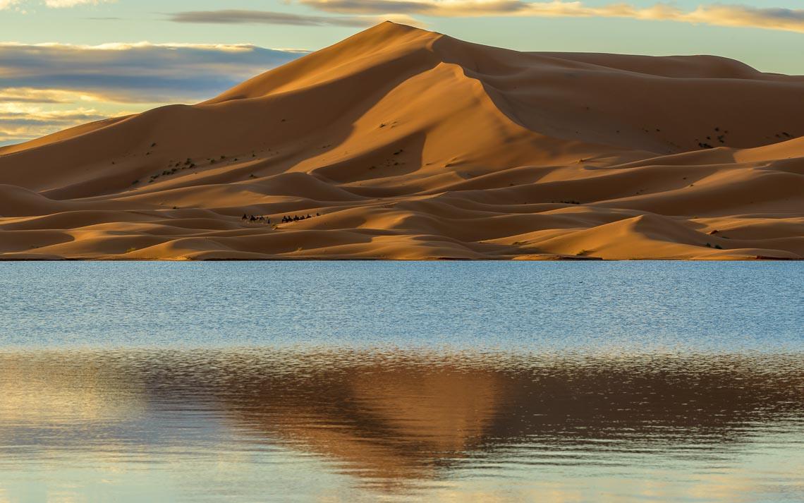 marocco nikon school viaggio fotografico workshop paesaggio viaggi fotografici deserto sahara marrakech 00023