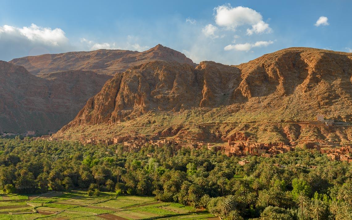 marocco nikon school viaggio fotografico workshop paesaggio viaggi fotografici deserto sahara marrakech 00024