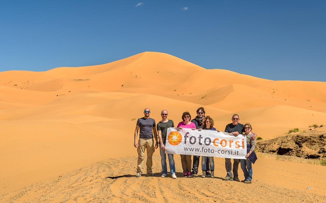 marocco nikon school viaggio fotografico workshop paesaggio viaggi fotografici deserto sahara marrakech 00025