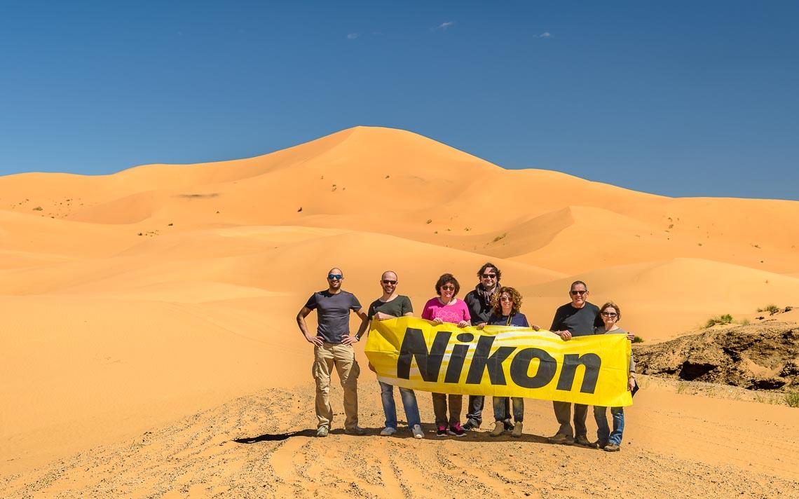 marocco nikon school viaggio fotografico workshop paesaggio viaggi fotografici deserto sahara marrakech 00026