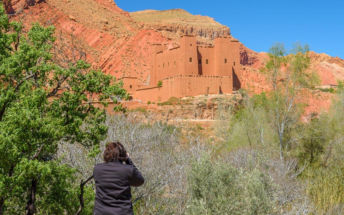 marocco nikon school viaggio fotografico workshop paesaggio viaggi fotografici deserto sahara marrakech 00029