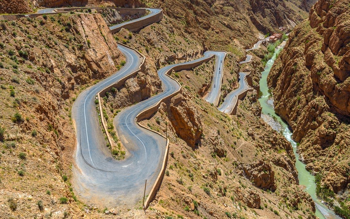 marocco nikon school viaggio fotografico workshop paesaggio viaggi fotografici deserto sahara marrakech 00030