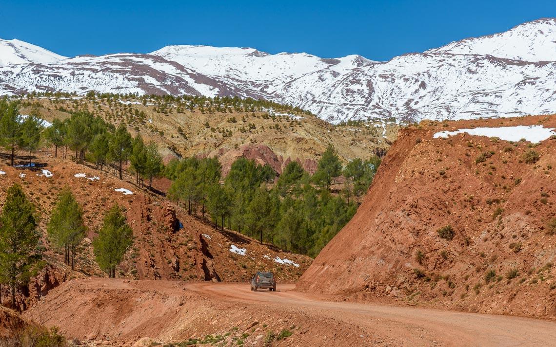 marocco nikon school viaggio fotografico workshop paesaggio viaggi fotografici deserto sahara marrakech 00031