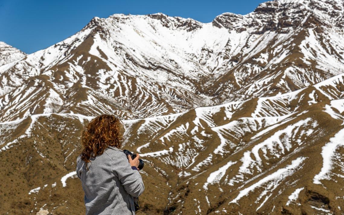 marocco nikon school viaggio fotografico workshop paesaggio viaggi fotografici deserto sahara marrakech 00032