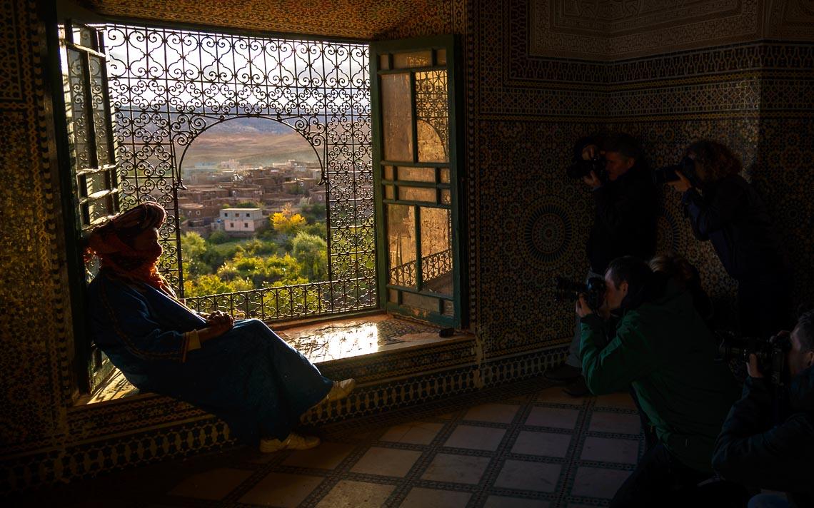 marocco nikon school viaggio fotografico workshop paesaggio viaggi fotografici deserto sahara marrakech 00033
