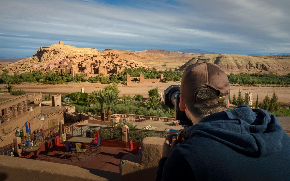 marocco nikon school viaggio fotografico workshop paesaggio viaggi fotografici deserto sahara marrakech 00036