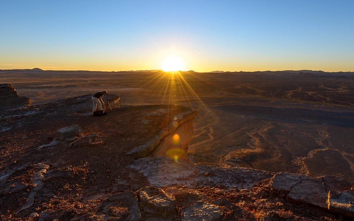 marocco nikon school viaggio fotografico workshop paesaggio viaggi fotografici deserto sahara marrakech 00038