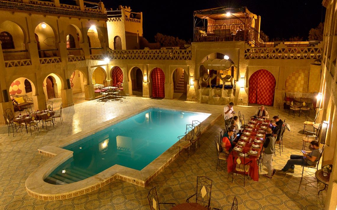 marocco nikon school viaggio fotografico workshop paesaggio viaggi fotografici deserto sahara marrakech 00039