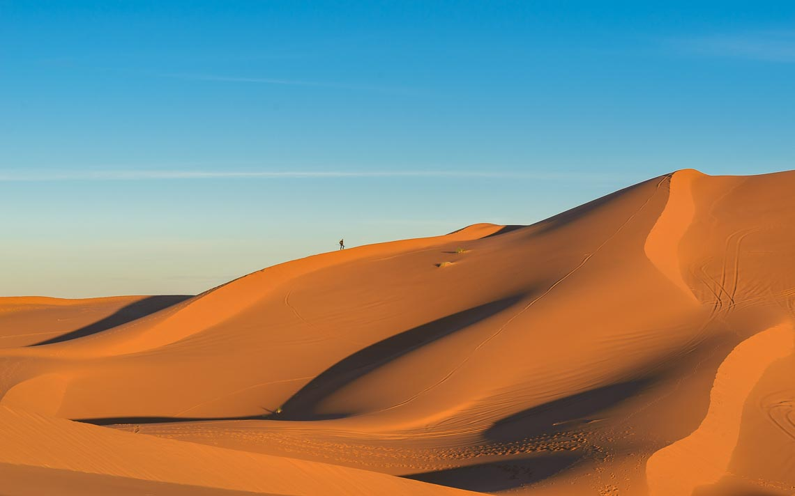 marocco nikon school viaggio fotografico workshop paesaggio viaggi fotografici deserto sahara marrakech 00040