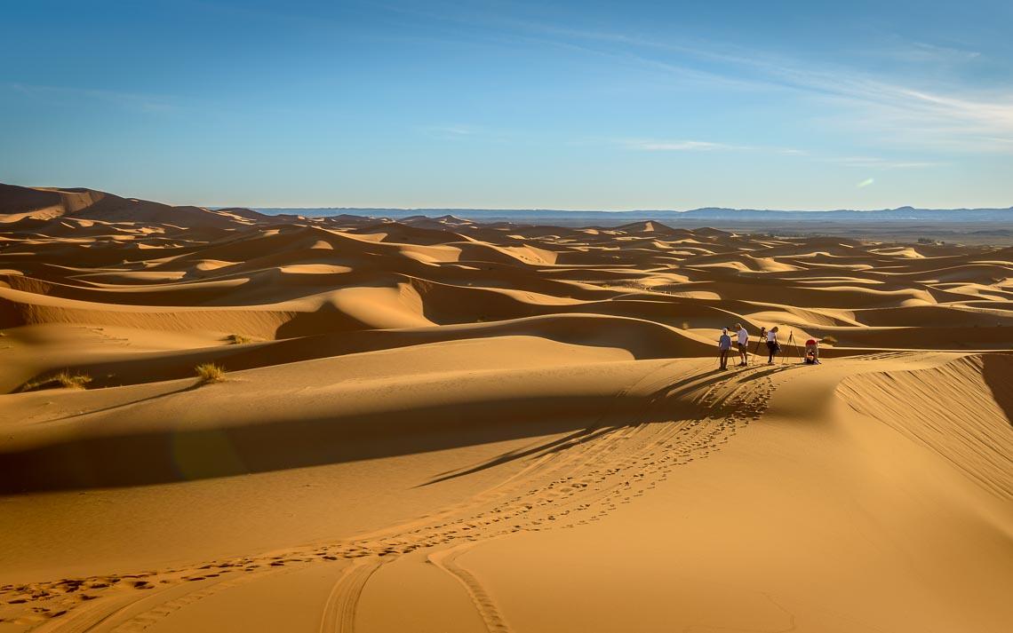 marocco nikon school viaggio fotografico workshop paesaggio viaggi fotografici deserto sahara marrakech 00041