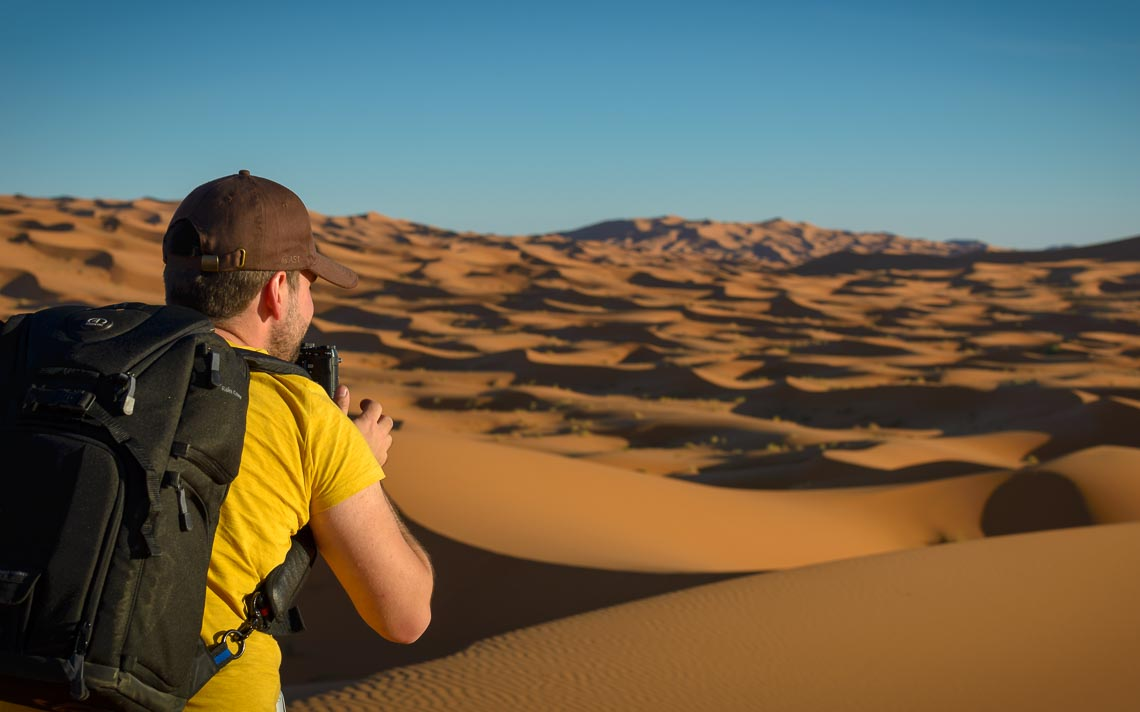 marocco nikon school viaggio fotografico workshop paesaggio viaggi fotografici deserto sahara marrakech 00043