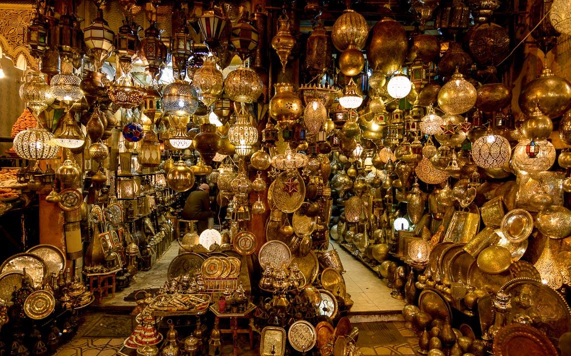 marocco nikon school viaggio fotografico workshop paesaggio viaggi fotografici deserto sahara marrakech 00044