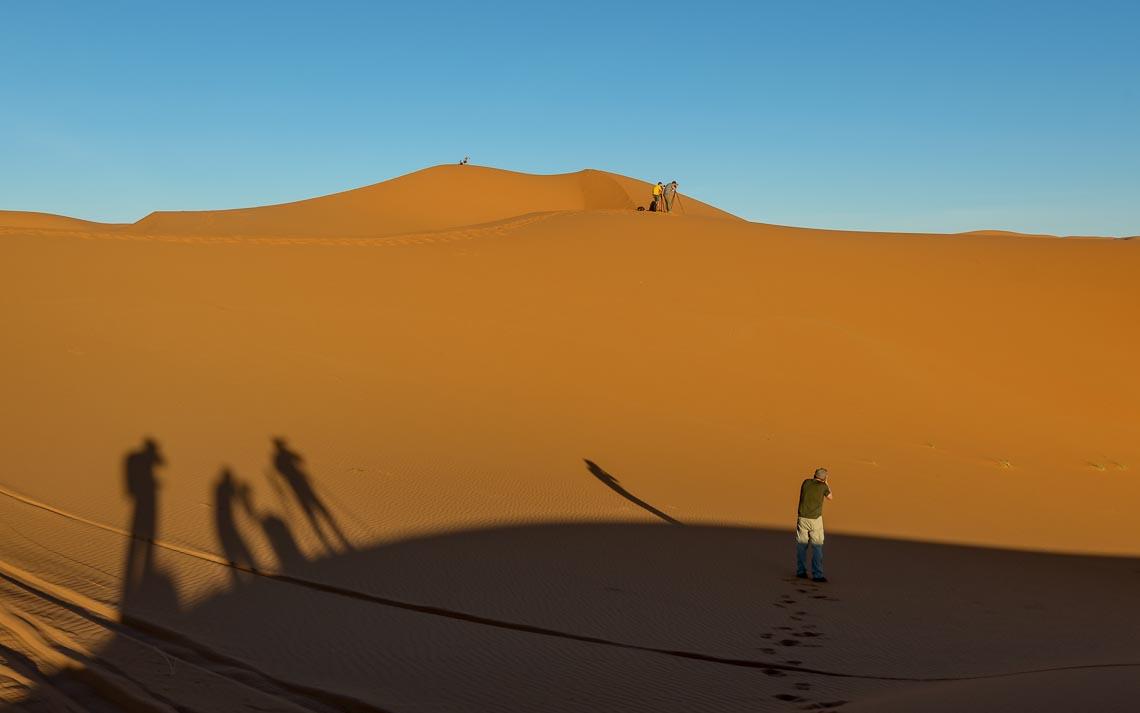 marocco nikon school viaggio fotografico workshop paesaggio viaggi fotografici deserto sahara marrakech 00045
