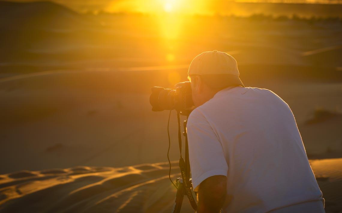 marocco nikon school viaggio fotografico workshop paesaggio viaggi fotografici deserto sahara marrakech 00046