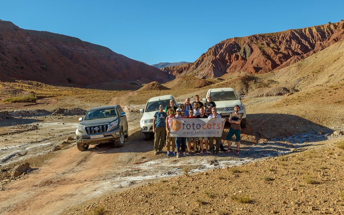marocco nikon school viaggio fotografico workshop paesaggio viaggi fotografici deserto sahara marrakech 00047