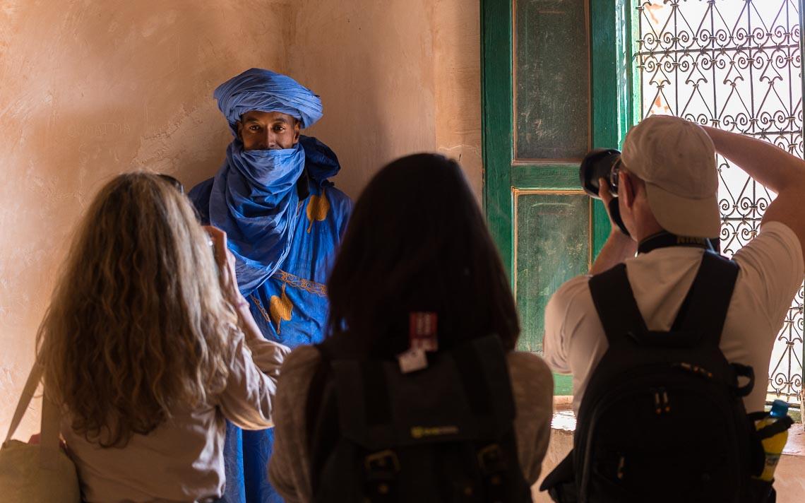 marocco nikon school viaggio fotografico workshop paesaggio viaggi fotografici deserto sahara marrakech 00048