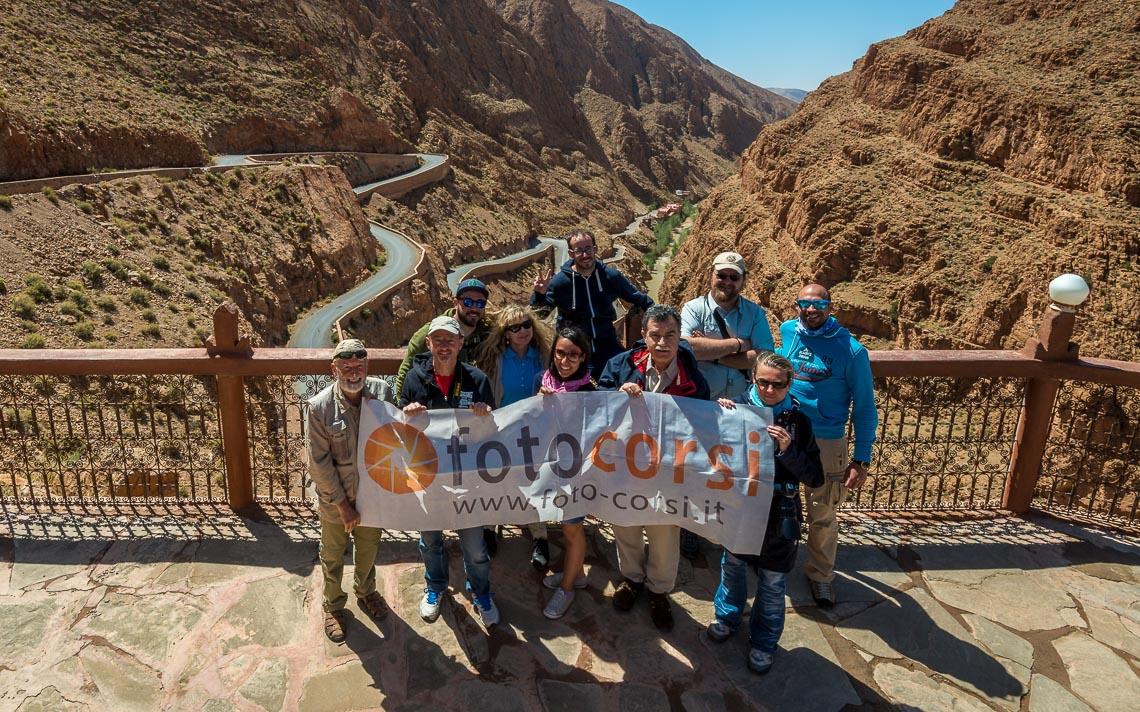 marocco nikon school viaggio fotografico workshop paesaggio viaggi fotografici deserto sahara marrakech 00058