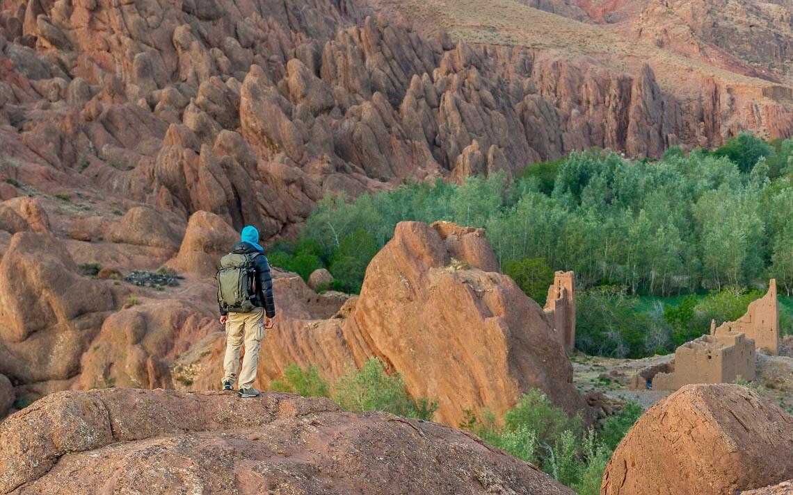 marocco nikon school viaggio fotografico workshop paesaggio viaggi fotografici deserto sahara marrakech 00062