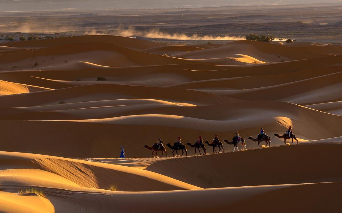marocco nikon school viaggio fotografico workshop paesaggio viaggi fotografici deserto sahara marrakech 00066