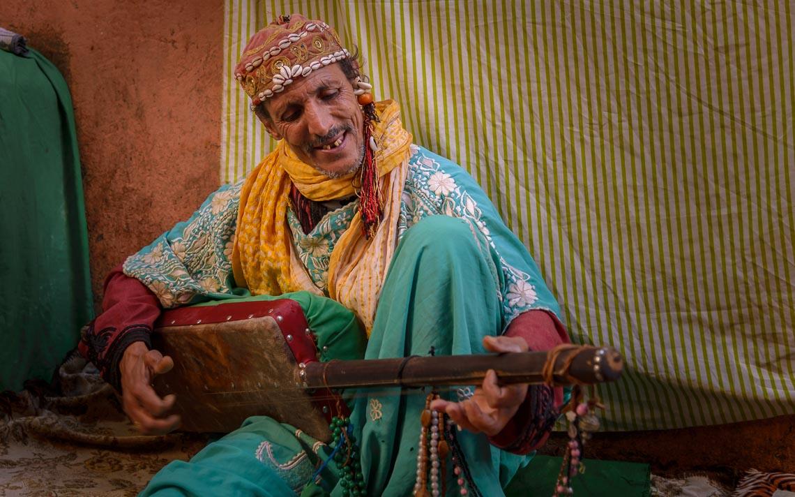 marocco nikon school viaggio fotografico workshop paesaggio viaggi fotografici deserto sahara marrakech 00069