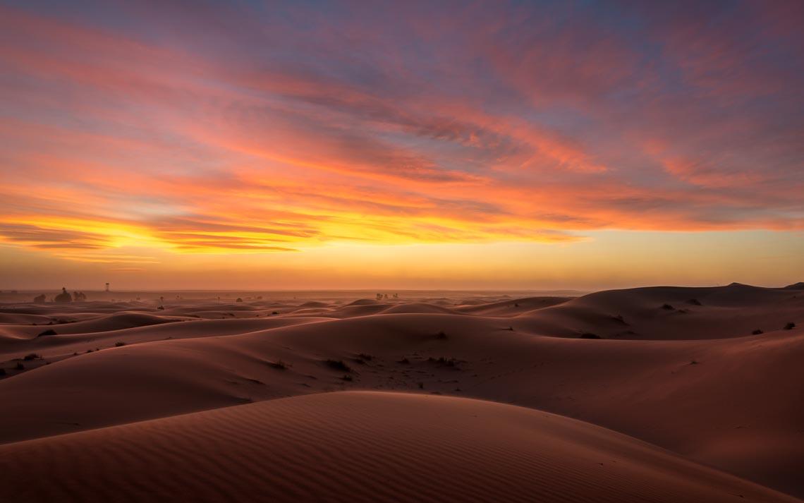 marocco nikon school viaggio fotografico workshop paesaggio viaggi fotografici deserto sahara marrakech 00077