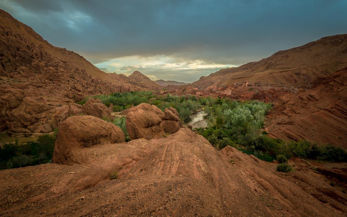 marocco nikon school viaggio fotografico workshop paesaggio viaggi fotografici deserto sahara marrakech 00082