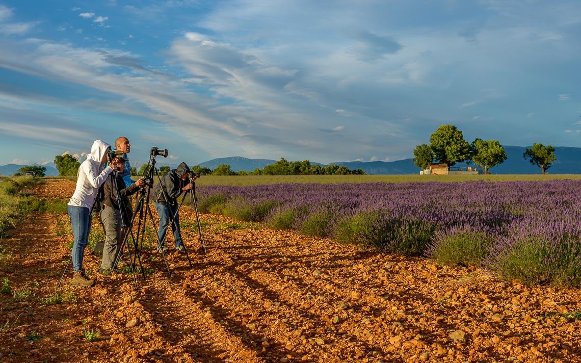 provenza nikon school viaggio fotografico workshop paesaggio viaggi fotografici via lattea startrail notturna 00004