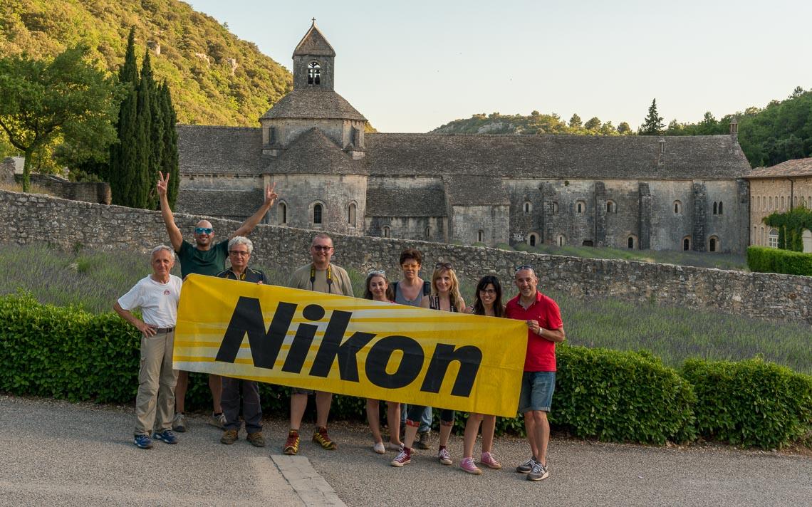provenza nikon school viaggio fotografico workshop paesaggio viaggi fotografici via lattea startrail notturna 00018