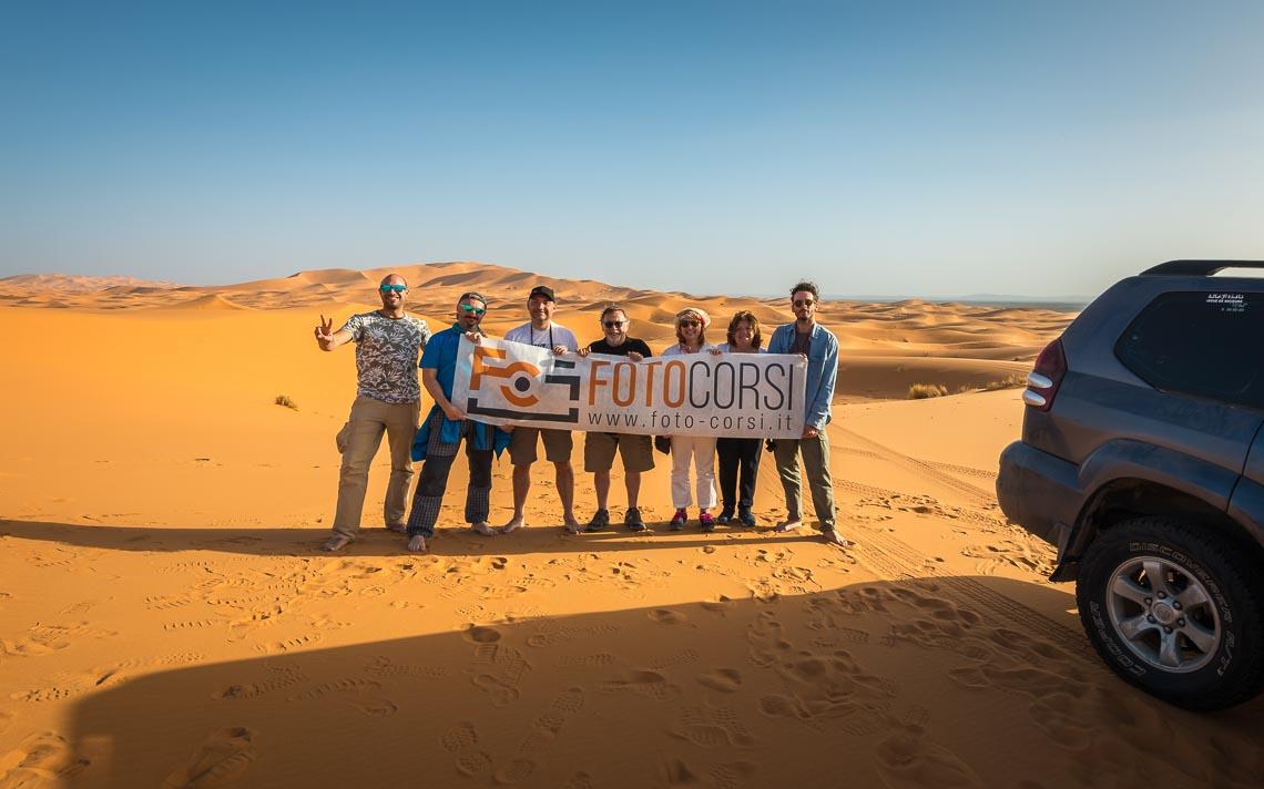 marocco nikon school viaggio fotografico workshop paesaggio viaggi fotografici deserto sahara marrakech 00064