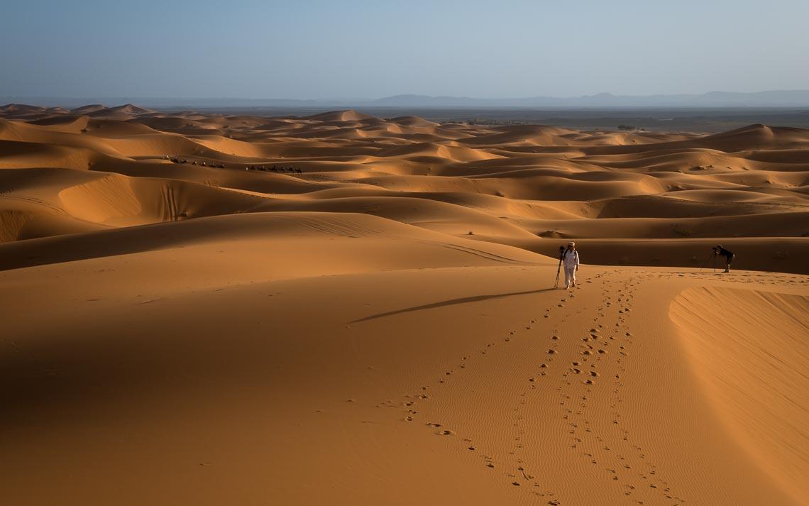 marocco nikon school viaggio fotografico workshop paesaggio viaggi fotografici deserto sahara marrakech 00065