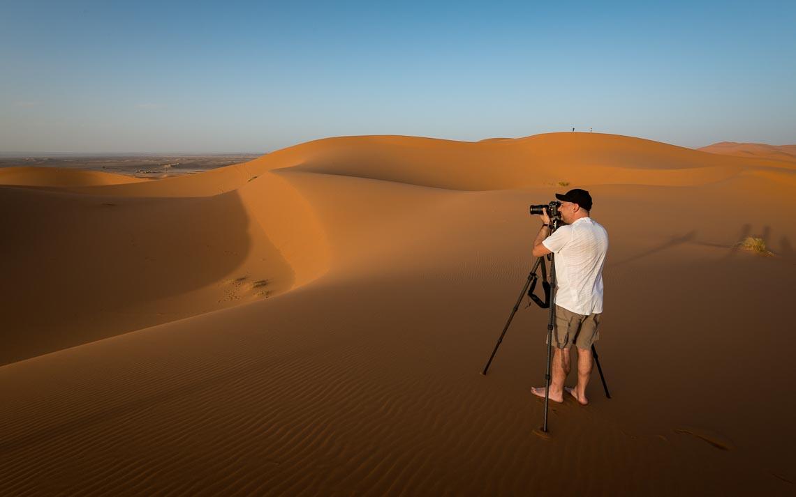 marocco nikon school viaggio fotografico workshop paesaggio viaggi fotografici deserto sahara marrakech 00067