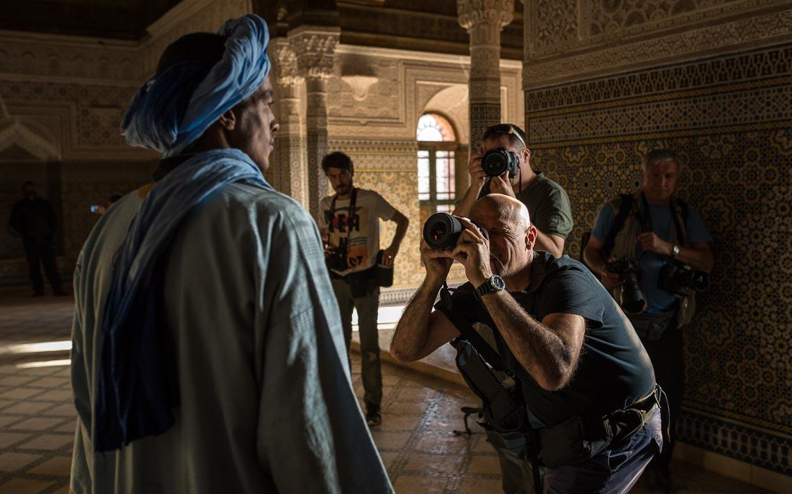 marocco nikon school viaggio fotografico workshop paesaggio viaggi fotografici deserto sahara marrakech 00080