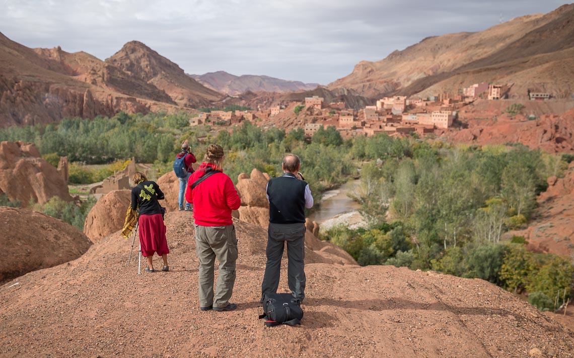 marocco nikon school viaggio fotografico workshop paesaggio viaggi fotografici deserto sahara marrakech 00088