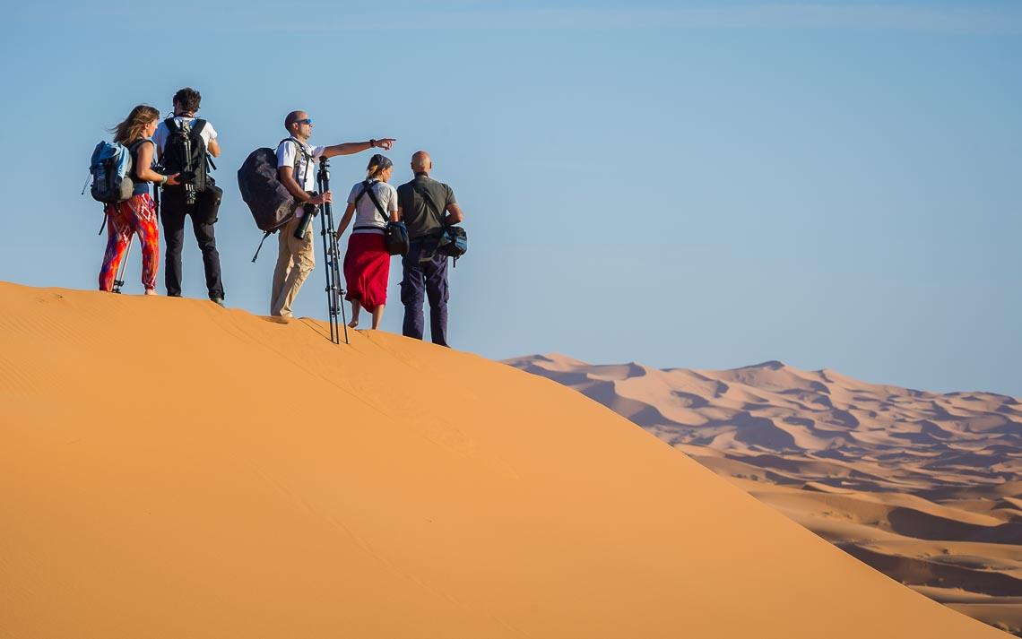 marocco nikon school viaggio fotografico workshop paesaggio viaggi fotografici deserto sahara marrakech 00089