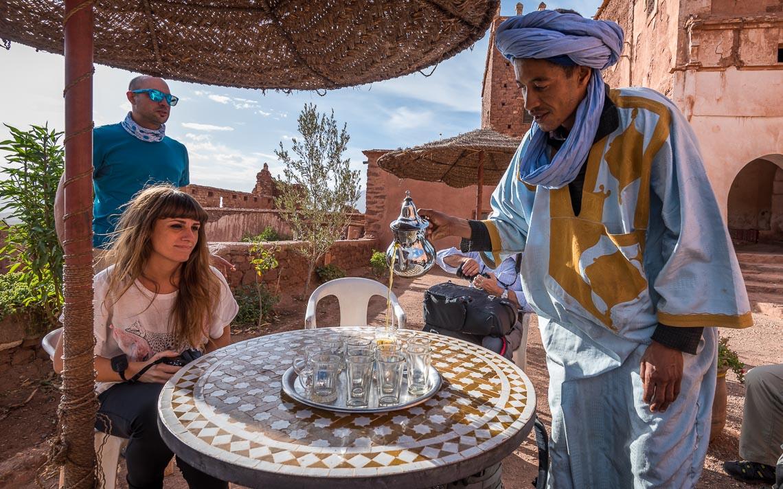 marocco nikon school viaggio fotografico workshop paesaggio viaggi fotografici deserto sahara marrakech 00090
