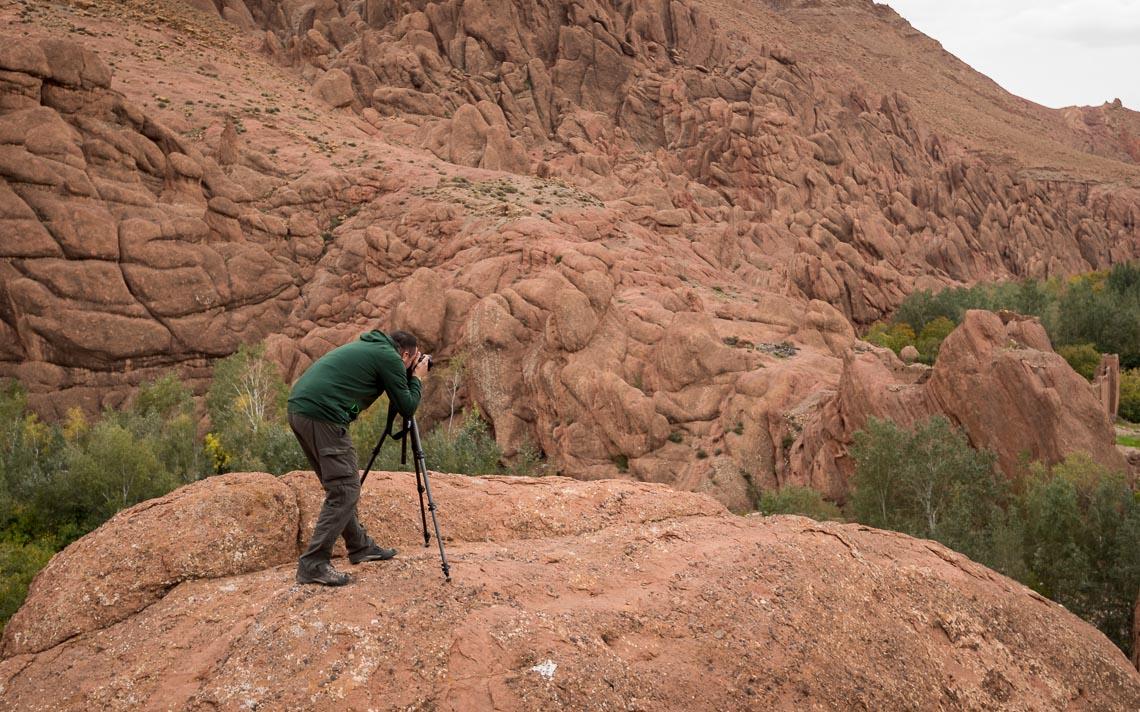 marocco nikon school viaggio fotografico workshop paesaggio viaggi fotografici deserto sahara marrakech 00096