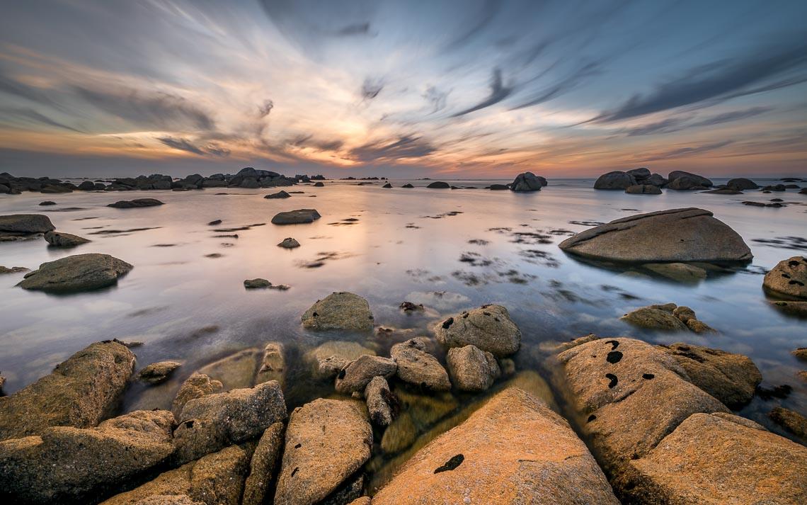 bretagna nikon school viaggio fotografico workshop paesaggio viaggi fotografici 00009