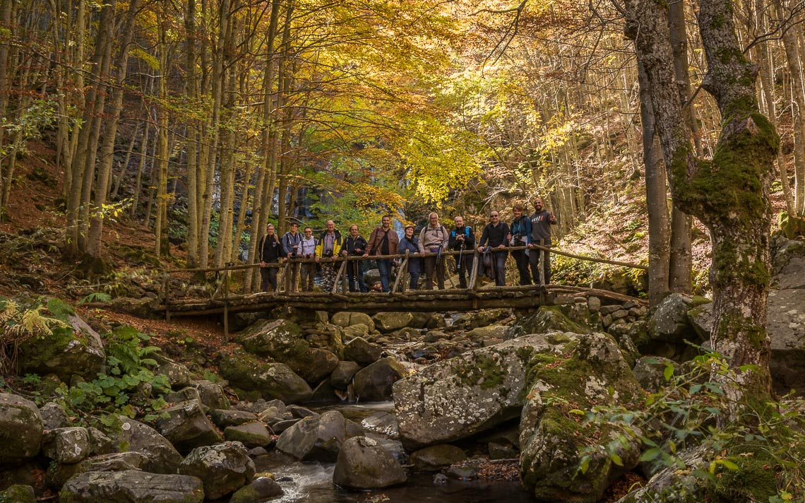 foliage autunno nikon school workshop paesaggio appennino 00013