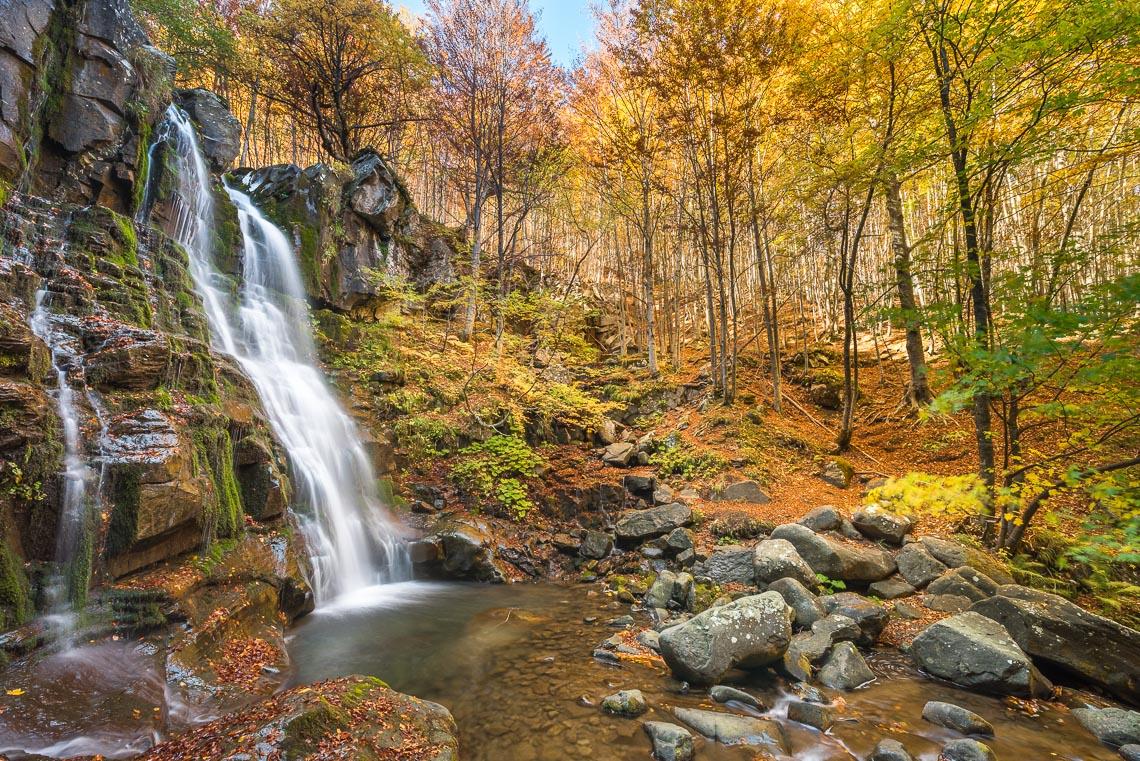foliage autunno nikon school workshop paesaggio appennino 00018
