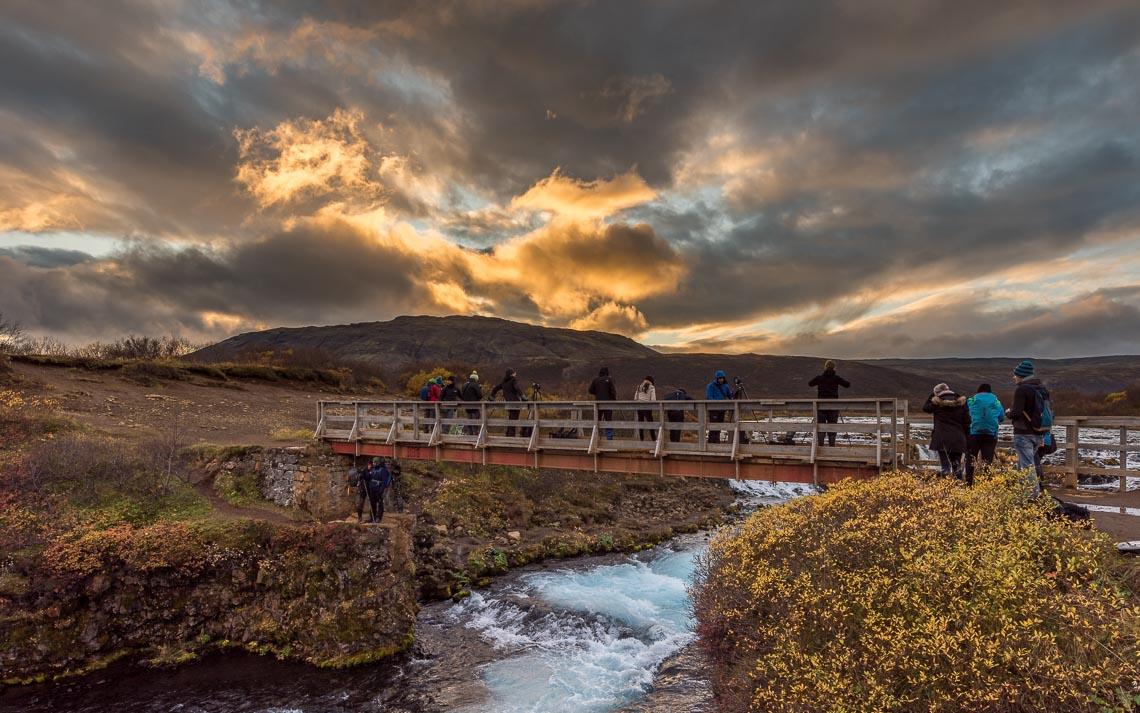 islanda nikon school viaggio fotografico workshop aurora boreale paesaggio viaggi fotografici 00070