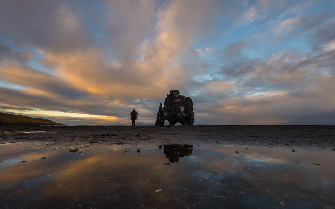 islanda nikon school viaggio fotografico workshop aurora boreale paesaggio viaggi fotografici 00071