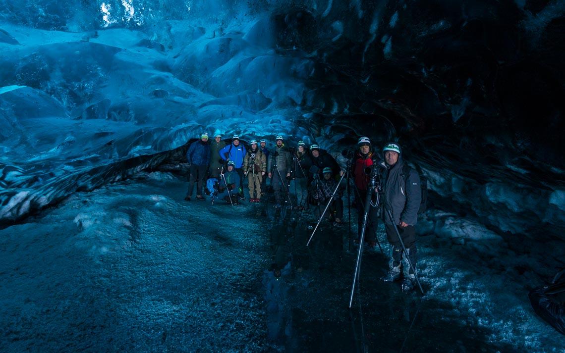 islanda nikon school viaggio fotografico workshop aurora boreale paesaggio viaggi fotografici 00076
