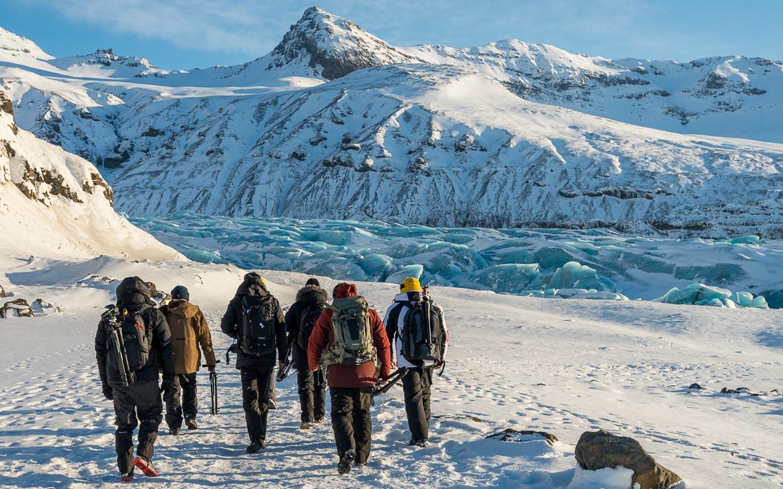 islanda nikon school viaggio fotografico workshop aurora boreale paesaggio viaggi fotografici 00079