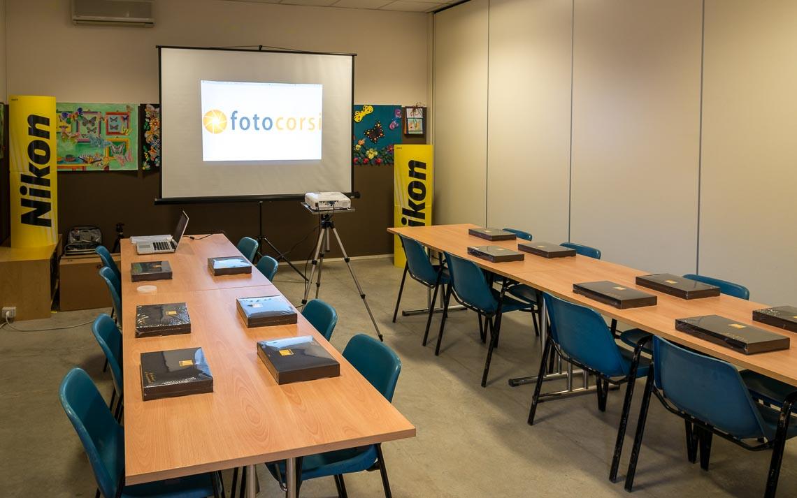 macro nikon school workshop fotografia casa farfalle 00001
