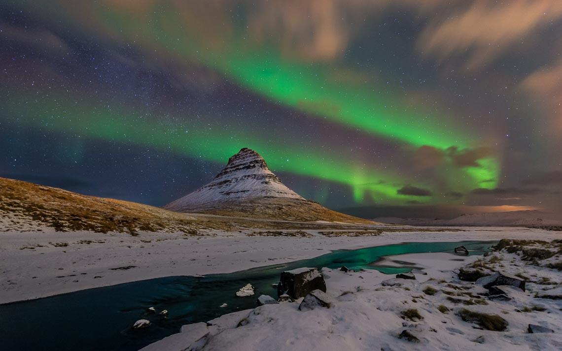 islanda nikon school viaggio fotografico workshop aurora boreale paesaggio viaggi fotografici 00069